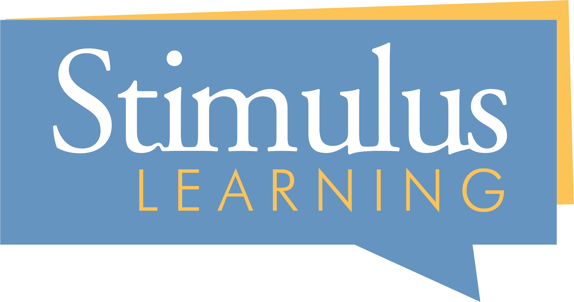 Stimulus-Learning.com
