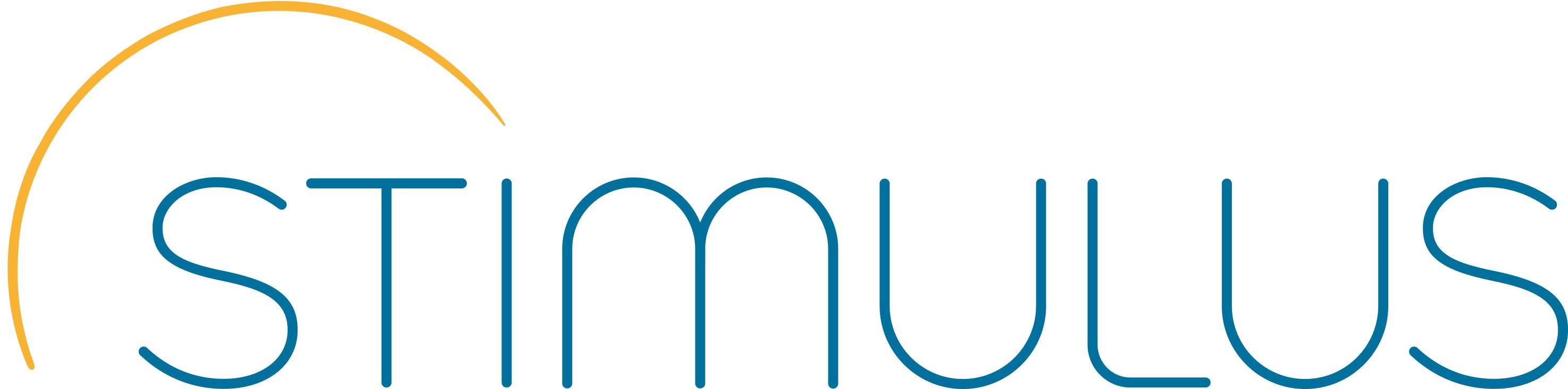 Stimulus-Learning.com